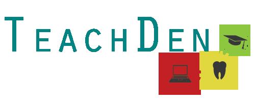 TeachDen
